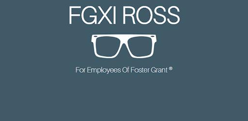 fgx ross