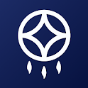 Dream Catcher: Ultimate Dream Journal & Lucid Tool icon