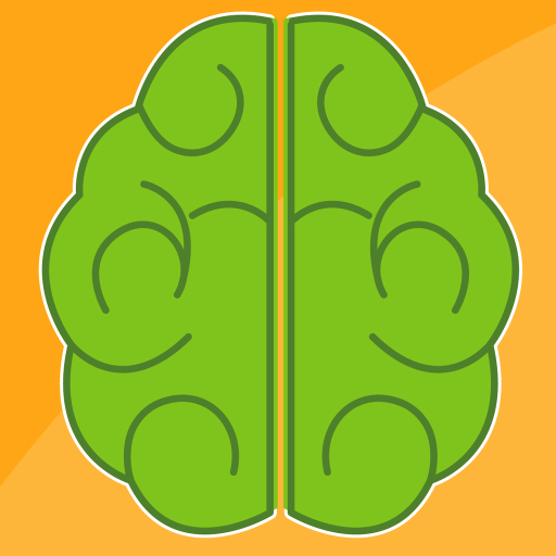 Mindfoodness - Your food diary 遊戲 App LOGO-硬是要APP