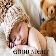 Good Night .. file APK for Gaming PC/PS3/PS4 Smart TV