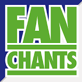FanChants: Real Fans Songs Android APK Download Free By FanChants.com