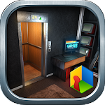 Can You Escape - Deluxe 1.1
