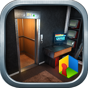 Can You Escape Deluxe Android Apps On Google Play