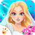 Dream Wedding Preparation: Beauty Salon & Dress up file APK Free for PC, smart TV Download