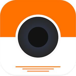 تنزيل تطبيق RetroSelfie للأندرويد أحدث نسخة 2020 للتصوير السيلفي وتحرير الصور