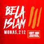 Bela Islam III icon