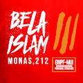 Bela Islam III