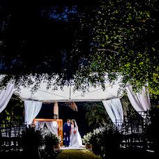 Wedding photographer Etyla Mariely (EtylaMariely). Photo of 15.11.2016