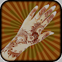 Latest Mehndi Design Videos APK icon