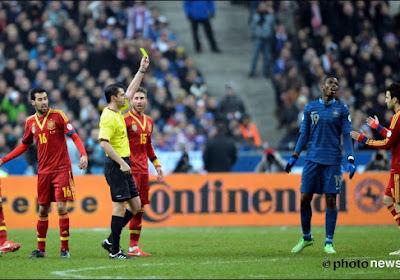 L'arbitre du match d'ouverture de l'Euro est connu