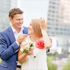 Wedding photographer Sergey Futerman (fotofunt). Photo of 28.08.2013