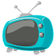Live Bangla TV Download on Windows