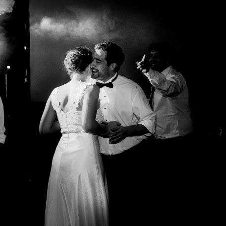 Fotógrafo de bodas Maru Cignoli (holamarucignoli). Foto del 28.06.2017