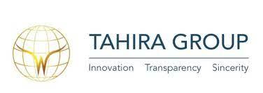 Tahira Logistics Sdn. Bhd.