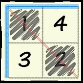 Bingo Single and Multiplayer