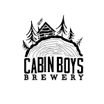Logo of Cabin Boys Beareded Theologian