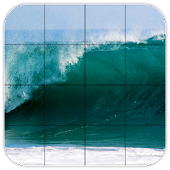 Tile Puzzles · Waves