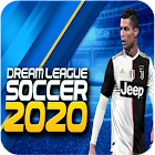 Tutorial for Dream League Soccer Guide 2020 1.2