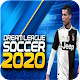 Tutorial for Dream League Soccer Guide 2020