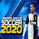 Tutorial for Dream League Soccer Guide 2020