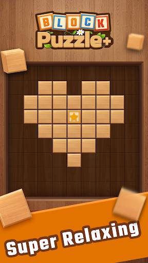 Block Puzzle Plus screenshots 5