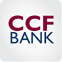 CCFBANK Mobile icon