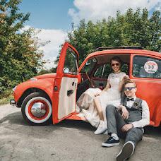 Свадебный фотограф Павел Норицын (noritsyn). Фотография от 13.07.2019