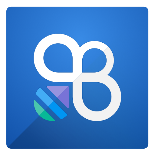 Beenger Funny Viral Videos 社交 App LOGO-硬是要APP