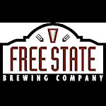Logo of Free State Blood Orange Radler