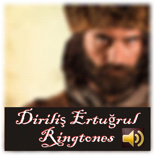 Dirilis ertugrul ringtone 1 0 Apk Download - ringtones