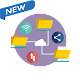 Share File Transfer Connect New Version (app)