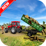 Tractor Driver Transport 2017 file APK Free for PC, smart TV Download