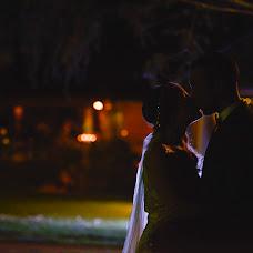 Wedding photographer Pablo Tedesco (pablotedesco). Photo of 18.10.2017