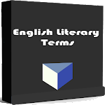 English Literary Terms 1.0