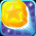 Pop Star Crush icon
