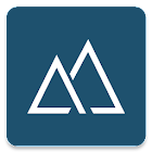 Mount Hermon Baptist Church icon