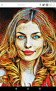 App Varnist - Photo Art Effects APK for Windows Phone