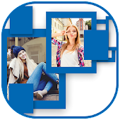 Photo Collage Maker Pro Android APK Download Free By Infinity Tools