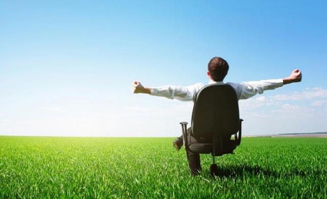 輕鬆申辦房屋土地貸款,只要五個步驟就能申辦