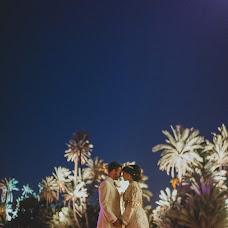 Wedding photographer Adil Youri (AdilYouri). Photo of 02.08.2017