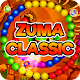 Zumba Deluxe Classic (game)