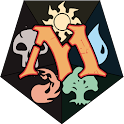 MagicScanner icon