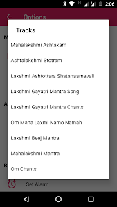 Download Maha Lakshmi Mantra (HD Audio) APK latest version app for