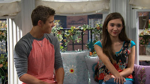 Girl Meets Texas: Part 3 thumbnail