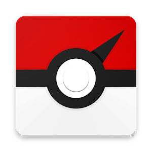 IVGo Offline (Check pokemon IV without risk)