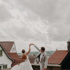 Hochzeitsfotograf Maria Belinskaya (maria-bel). Foto vom 29.07.2019