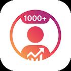 FollowInsta-Likes & Followers Trends for Instagram