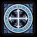 Christian Union Inc. icon