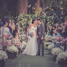 Wedding photographer João Paulo Oliver (JoaoPauloOliv). Photo of 10.12.2015