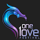 Download One Love Festival For PC Windows and Mac